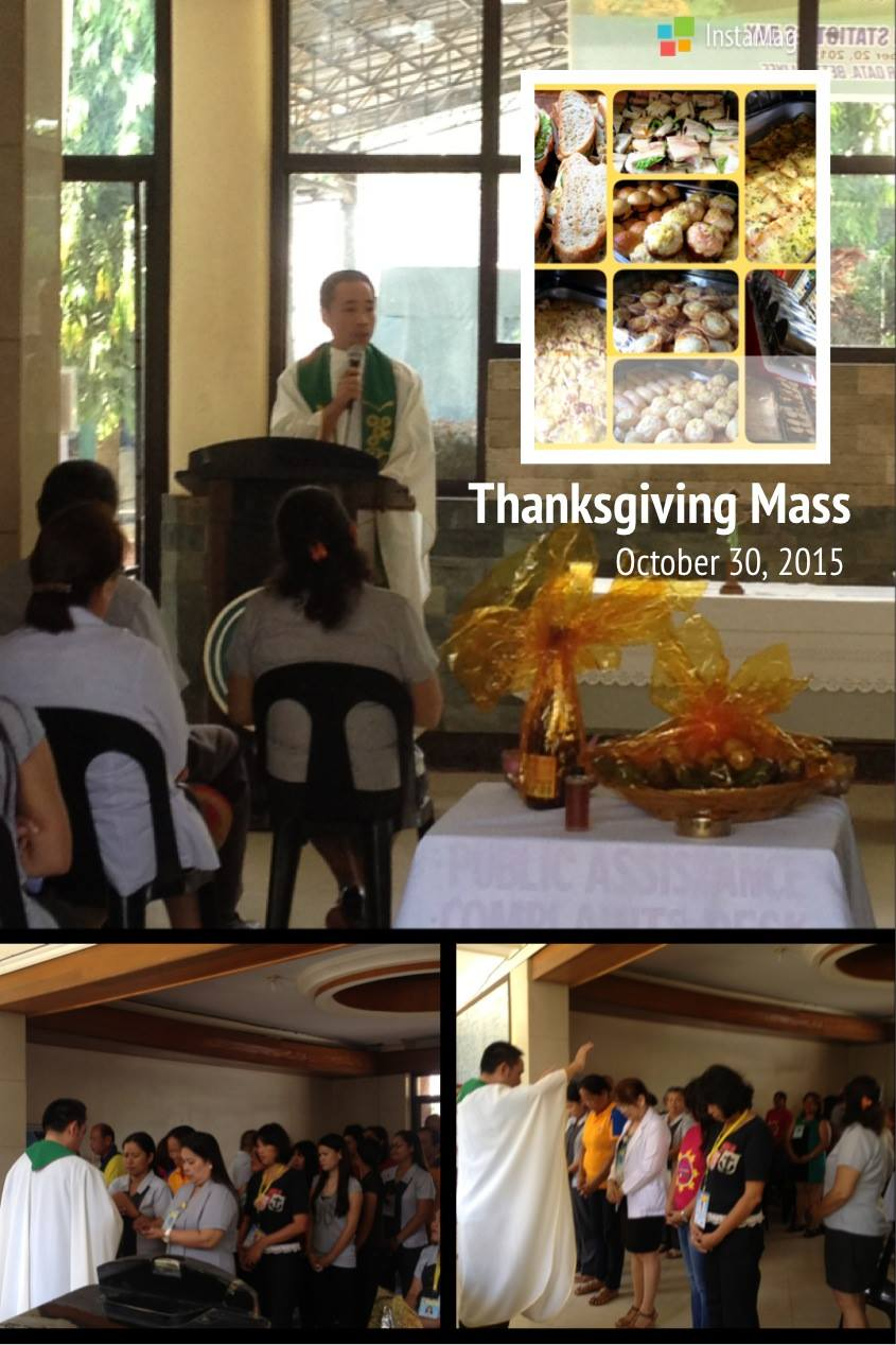 thanks-giving-mass