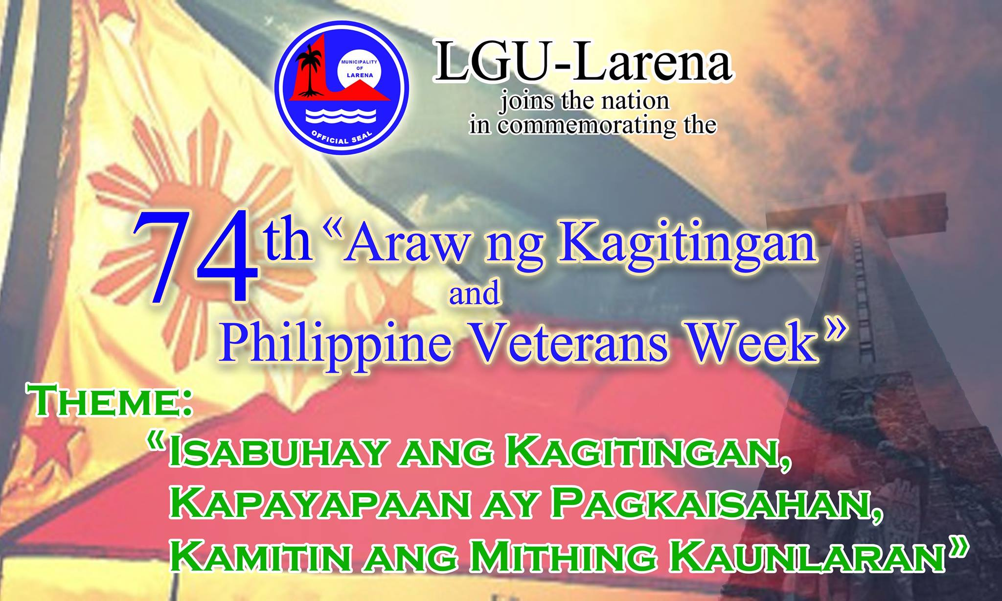 74th-araw-ng-kagitingan-and-philippine-veterans-week