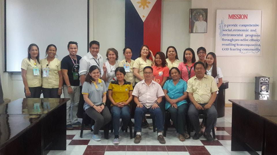 annual-monitoring-and-evaluation-on-local-level-plan-implementation