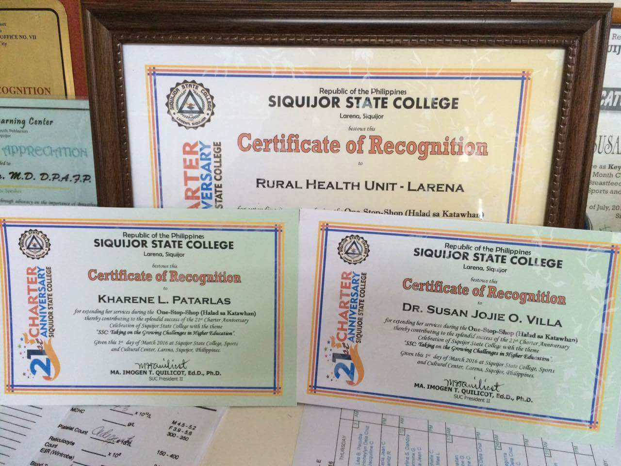 certificate-of-recognition