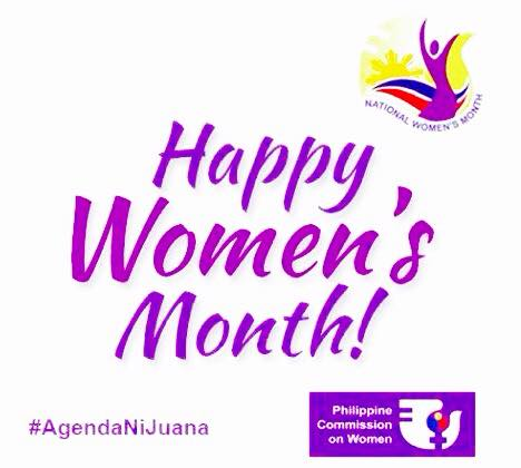 happy-womens-month