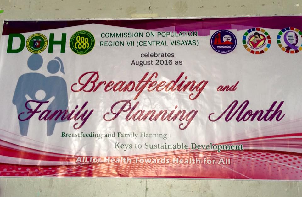 national-breastfeeding-and-family-planning-month
