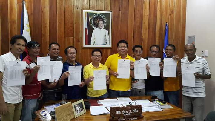 newly-elected-officials-of-larena