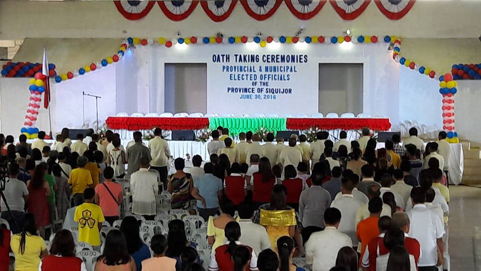 oath-taking-ceremonies-of-the-newly-elected-officials