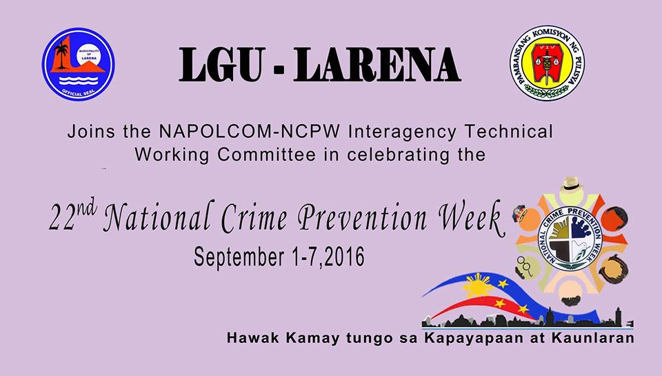 22nd-national-crime-prevention-week