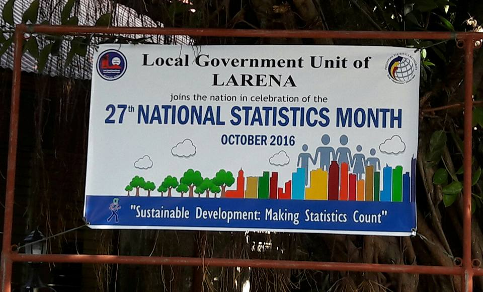 27th-national-statistics-month