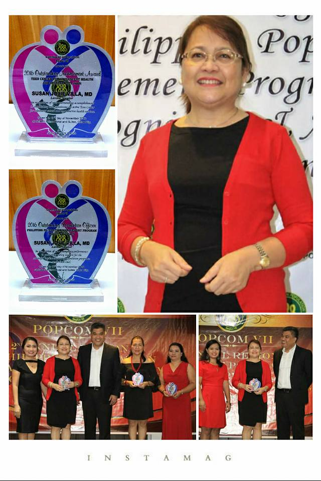 annual-regional-philippine-population-management-program-recognition-awards