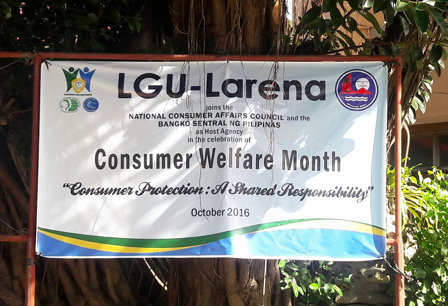 consumer-welfare-month