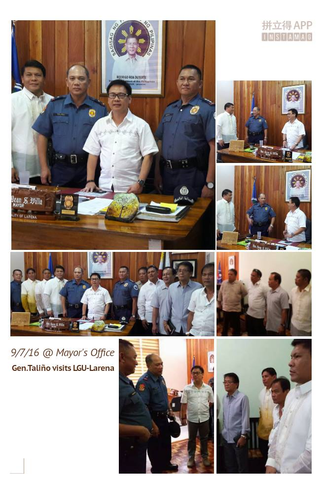 general-talinos-first-ever-command-visit-in-siquijor-province