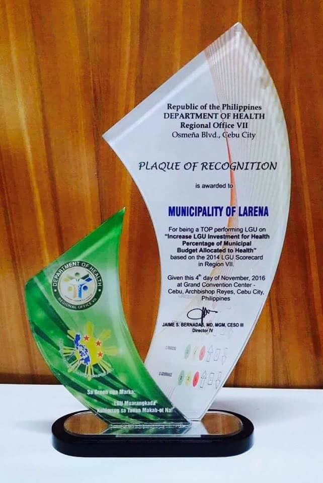 increase-lgu-investment-for-health-percentage-of-municipal-budget-allocated-to-health
