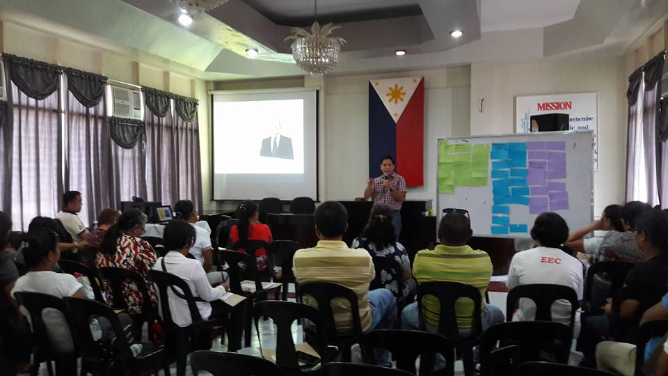 leadership-and-teambuilding-seminar-workshop-for-larena-ofws-and-dependents-association