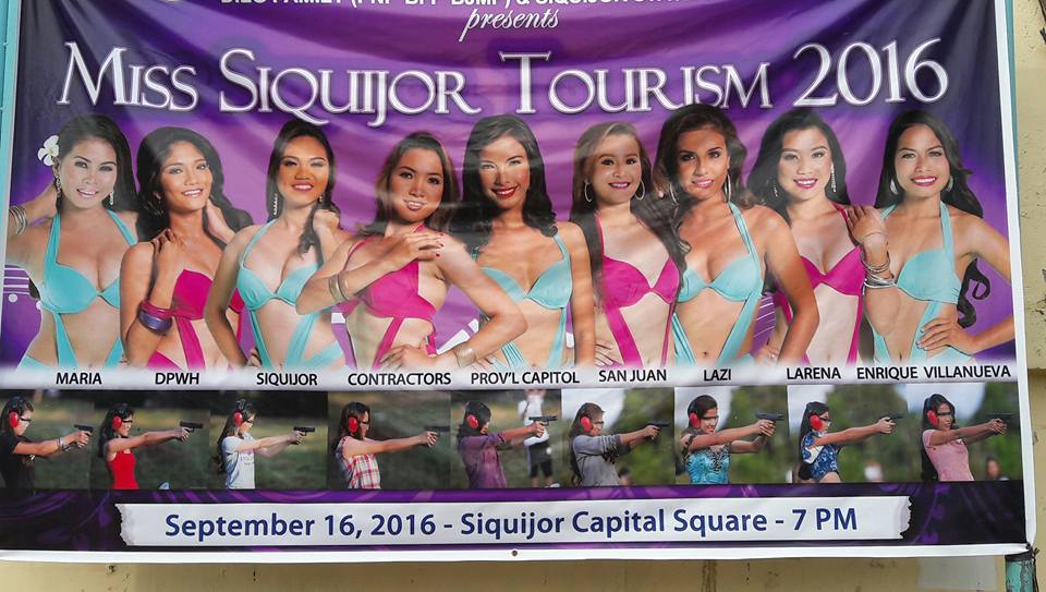 ms-siquijor-tourism-2016