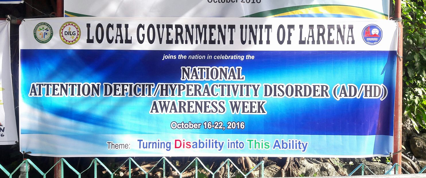 national-attention-deficit-hyperactivity-disorder