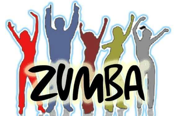 zumba-for-a-cause