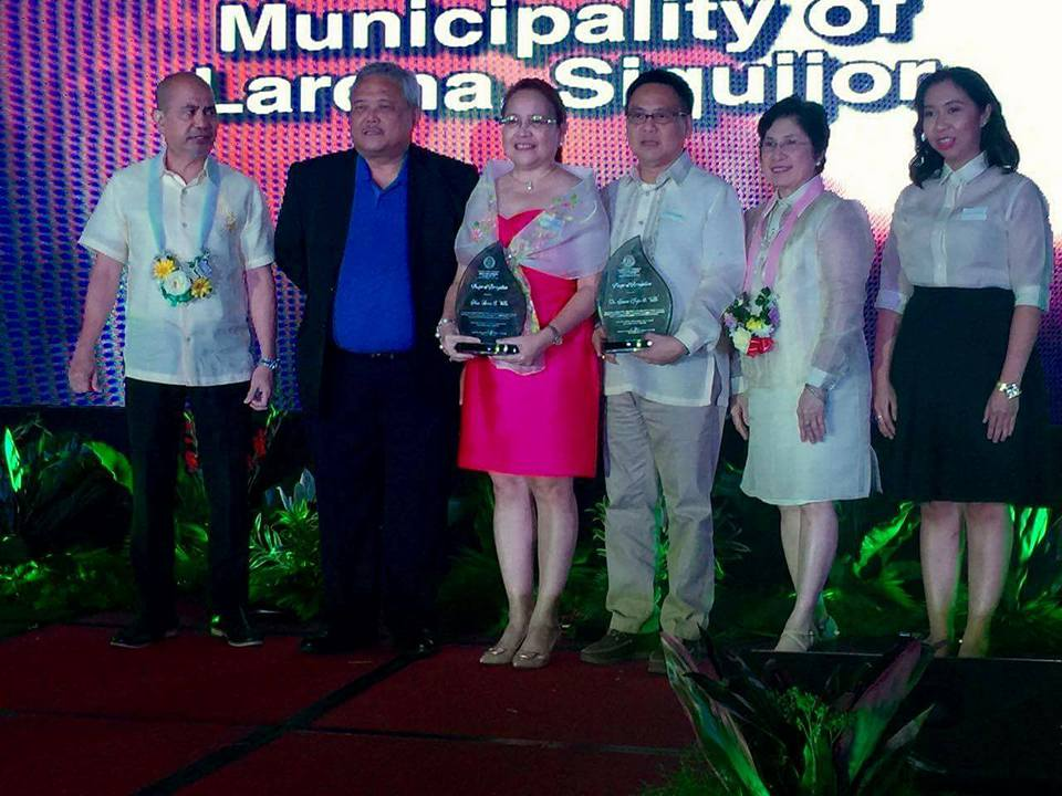 larena-lgu-awards
